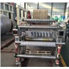 Waste paper recycling small toilet paper making machine