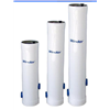 Residential Household Water Softener Machine/China Best Home Water Softener Machine