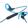bluetooth 4.1 wireless stereo sweatproof sport headphones earbuds earphone with hands-free BT102