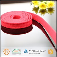 Hign quanlity wire casing tape for bra