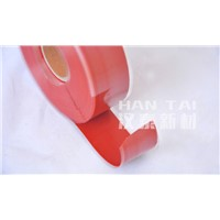 SILICONE RUBBER TAPE SELF-ADHESIVE