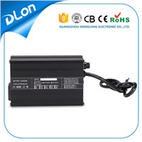 electric bicycle battery charger e-bike battery charger 48v 24v 36v 12v