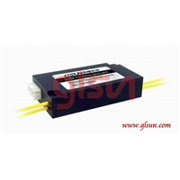 2x2BA Opto-Mechanical Fiber Optical Switch