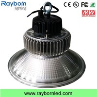 30W-500W Commercial Lighting LED High Bay Light for Factory/Warehouse/Gynasium