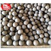 Cast Low Price Ball Mill Manufacturer Grinding Steel Balls
