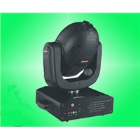 575W LED moving Head Spot light