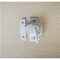 Manufacturer export high precision steel metal stamping, outdoor furniture hardware for sale
