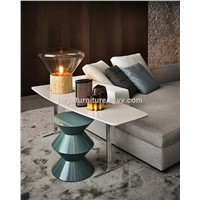 Mordern Style Corner Table Coffee Table Tea Table Phone Table Flower Table