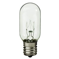 T7 /T20 Tubular Light Bulb