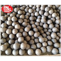 Cast Low High Chrome Price Grinding Steel Balls
