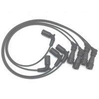 Auto ignition cable set for Mitsubishi 4RB1