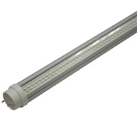 SDS Tube Ligths 9W Tube Light (4000k-6000k)