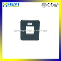 clamp on current transformer  SCT-52 split core current transformer