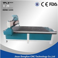 Water sink wood and stone cnc router
