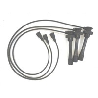 Auto ignition cable set for Mitsubishi V77