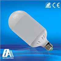 Generator Price 15w  Led Bulb E27 Cheap Led Bulb Manufacturer With Fever Temperature Ranges