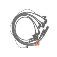Ignition  cable set for Mitsubishi 4G32