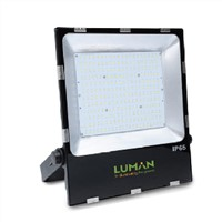LED Flood Light  (Flood Light)