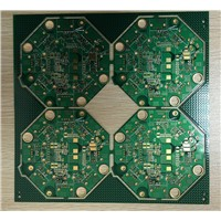 Pcb assembly stm 5 94v0 blank pcb boards