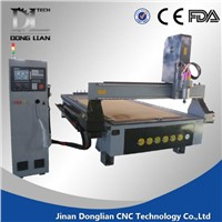 1325 ATC woodworking cnc router machine price