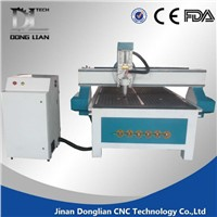 Big cnc router machine 2030 for sale