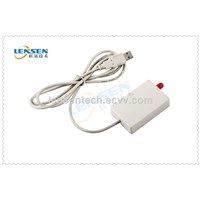 LS-U100S USB RF data module 1km Wireless Control