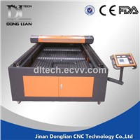 co2 laser engraving cutting machine engraver wood/ 3d laser crystalprice