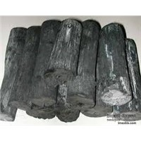 100% Pure Natural Indonesian Coconut Shell Charcoal for