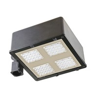 150W LED Shoe Box Street Light