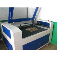 1290 laser cutting machine carving with best price