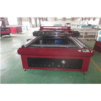 china supplier 1300*2500mm cheap laser engraving machine