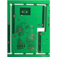 High Quality and Reasonable Price Printed Circuit Board ASIC Miner PCB Board Manufacturer in China