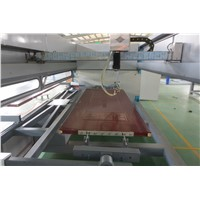 Chinese supplier high quality airless automatic spray painting machine