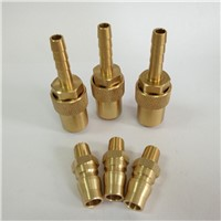 MISUMI mold standard components copper pipe fittings