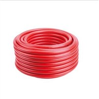 Red PVC Fire Hoses (SS03-304-00)