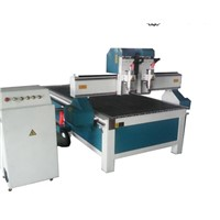 Best price for 1325 cnc router