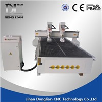 china used cnc router for sale craigslist bits double head