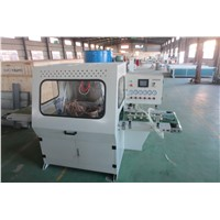 best quality spray painting machine for woodline
