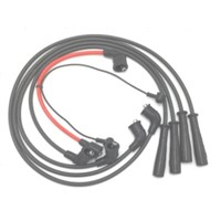 Auto ignition cable set for Mitsubishi V32/4G54