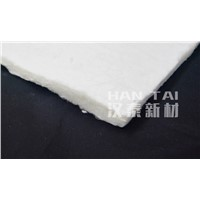 MICROPOROUS INSULATION BLANKET