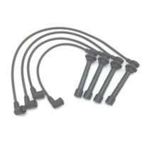 Ignition cable set for Nissan B14