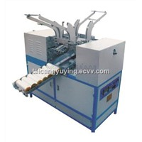 Large series Automatic Double Spindle Weft Yarn winding Machine