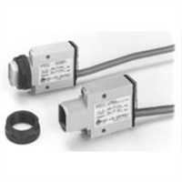 Red Lion Compact Photoelectric Sensors,Photoelectric Sensor,Consumption Sensors,Inductance Sensors