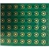 The lowest price double-sided pcb sample / pcb prototype