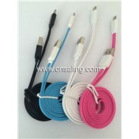 USB Charge/Sync data cable