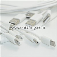 CG-USB001 USB Type-c cable