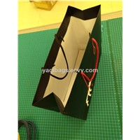 Color Bags Printing, Shopping Bags Printing China,Paper Bags