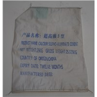 mortar cement high early strength china cement
