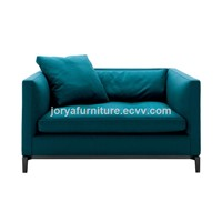 Love chair single seat sofa leisure sofa chair personal sofa chair office chair bean bag sofa