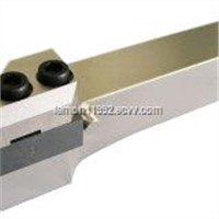 Pcd Cutters For Maching Wheel Hub